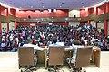 Association des étudiants tchadiens 2020.jpg
