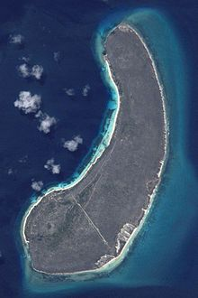 Assumption Island (rotated 45 degrees clockwise, cropped, corners filled).jpg