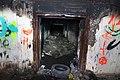 Astangu I tunnel (15) Teine sissepääs.jpg