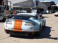 Aston Martin Rear 210.jpg