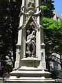 Astor Cenotaph 9450.JPG
