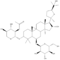 Astragaloside II.png