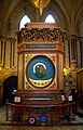 Astronomical Clock (7569108538).jpg