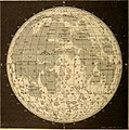 Astronomy for the use of schools and academies (1882) (14577550018).jpg