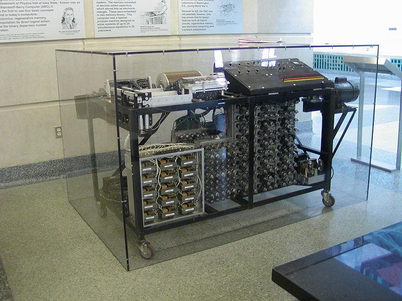 File:Atanasoff-Berry Computer.jpg