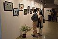 Atanu Ghosh - Solo Exhibition - Kolkata 2014-09-16 7957.JPG