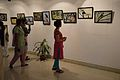 Atanu Ghosh - Solo Exhibition - Kolkata 2014-09-16 7972.JPG