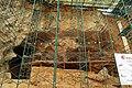 Atapuerca, excavación G.jpg