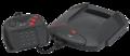 Atari-Jaguar-Console-Set.png