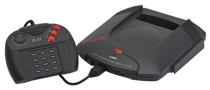 File:Atari-Jaguar-Console-Set.png