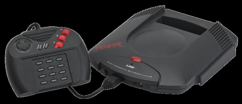 File:Atari-Jaguar-Console-Set.png