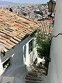 Athens, Greece - panoramio (84).jpg