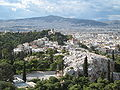 Athens, Greece from Acropolis3.jpg