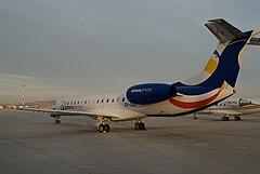 Athens Airways | Wiki | Everipedia