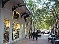 Athens Market.jpg
