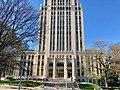 Atlanta City Hall, Atlanta, GA (47474768451).jpg