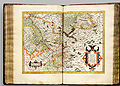 Atlas Cosmographicae (Mercator) 185.jpg