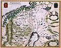 Atlas Van der Hagen-KW1049B10 026-LAPPONIA.jpeg
