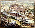 Atlas Van der Hagen-KW1049B10 050-De belegering van Wenen door de Turken in 1683.jpeg