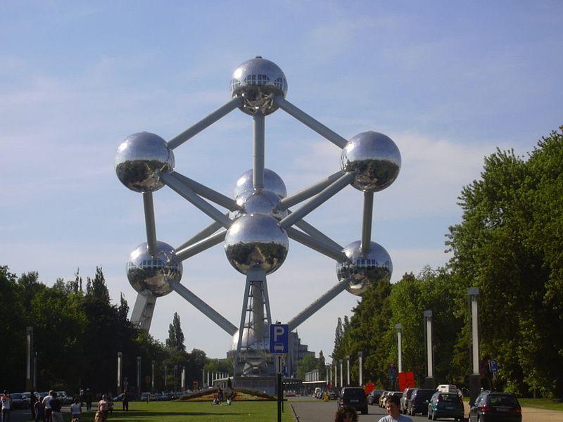 File:Atomium 2006-07.jpg