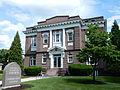 Atonement Lutheran Church CC, Wyomissing PA.JPG