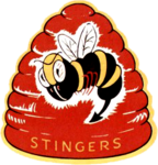 Attack Squadron 113 (US Navy) insignia c1974.png