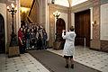 Atvērto durvju diena Saeimā (6175157248).jpg