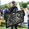 Atypical protester, May 23, 2007.jpg