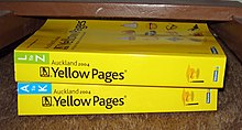 Yellow (song) - Simple English Wikipedia, the free encyclopedia