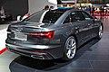 Audi A6L 55 TFSIe Quattro 1Y7A5433.jpg