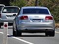 Audi A8 4.2 (32261974501).jpg