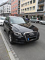 Audi Q5 Nürnberg 04.JPG
