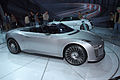 Audi e-tron Spyder (side-view) - Flickr - Moto@Club4AG.jpg