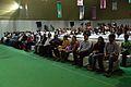Audience - Dau Dayal Mehra Memorial Lecture - Kolkata 2014-02-04 8417.JPG