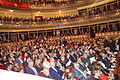 "Audiences of the ceremony ""Princess of Asturias Awards"".JPG"