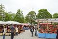 Auer Dult Mai 2013 - Antiquitäten und Topfmarkt 004.jpg
