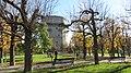 Augarten-Park 62.jpg