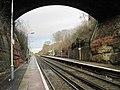 Aughton Park railway station, Merseyside (geograph 3266753).jpg