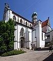 Augsburg-St Ulrich+Afra-18-gje.jpg