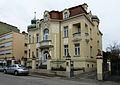Augsburg Frohsinnstraße 3 01.jpg