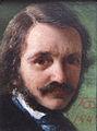August Grahl Selbstportrait Miniatur 1849.jpg