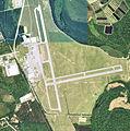 Augusta Regional Airport - Georgia.jpg