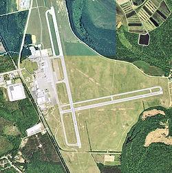 Augusta Regional Airport Wikipedia - Us regional airport map