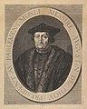 Augustin de Thou, president au Parlement MET DP819873.jpg
