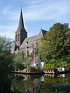 augustinuskerk (2)