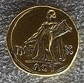 Augusto, aureo con apollo citaredo.JPG