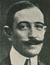 AugustoVieiraSoares.png