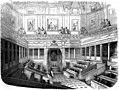 Aula del Senato Subalpino nel 1848.jpg