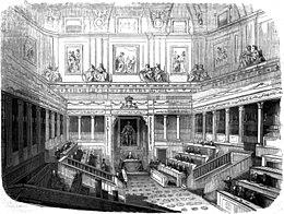 Senato subalpino wikipedia for Senato wikipedia