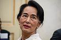 Aung San Suu Kyi 31 ott 13 021.jpg